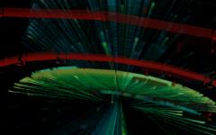 Captura de pantalla 2011-02-19 a las 15.37.14