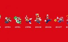 Mario012