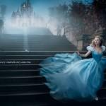 Annie-Leibovitz-s-Disney-Dream-Portrait-Series-disney-1361373-500-325