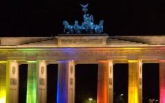 Berlin_main