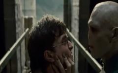 easer trailer for final 'Harry Potter' film