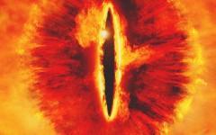 The_Eye_Of_Sauron