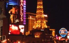 Vegas0_main