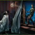 disney-dream-ads-annie-leibovitz-08