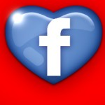App de FB permitiría tener novia Falsa