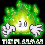 Entrevista The plasmas