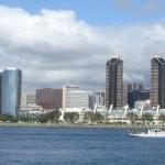 Parte I: San Diego, California -USA