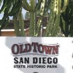 Parte II: San Diego, California -USA