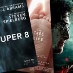 Las películas que queremos ver el 2011 / 2da parte