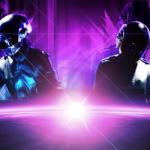 Anatomía de un Mashup: Daft Punk