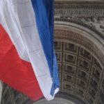 Paris, Francia – Parte 1