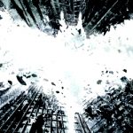 Actualizado: Trailer oficial de The Dark Knight Rises