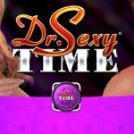 App_Dr SexyTime