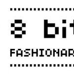 Moda en 8 bits