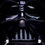 Objetos parecidos a Darth Vader