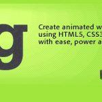 Adobe Edge: Animaciones HTML5