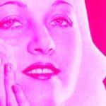 Seis maneras de verse guapa sin gastar lucas