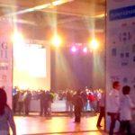 WCG 2011: De infiltrada en el mundo gamer