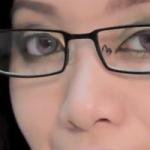Maquillaje perfecto a un click