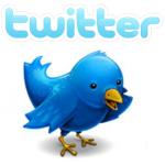 Heello y Blaving: tiembla Twitter!