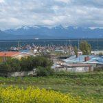 Puerto Natales, Region de Magallanes – Chile