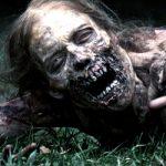 Los 6 webisodios de The Walking Dead
