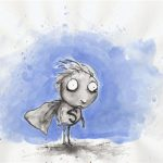 Tim_Burton-Large