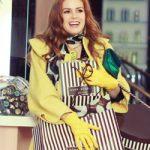 DramaQueen: Compras, compras y más compras