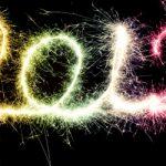 La selección musical infaltable para Año Nuevo