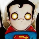 Ilustración: Adorables héroes y anti héroes