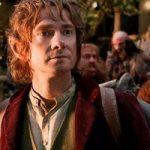 Primer Teaser Trailer de The Hobbit: An Unexpected Journey