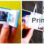 Printstagram, imprime tus fotos de instagram en diferentes formatos