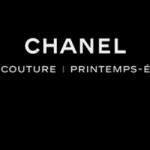 #Moda: Chanel presenta su colección primavera-verano 2012