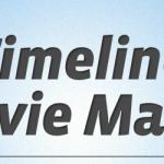 Timeline Movie Maker: crea un video de tu timeline de facebook