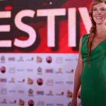 Análisis de la Gala Festivalera 2012