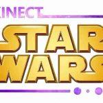 """""""Kinect Star Wars"""" Llega en abril de este año"""