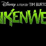 Primer trailer de Frankenweenie de Tim Burton