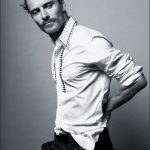 eye-candy-michael-fassbender-11