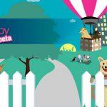 Matchpuppy: La red social para mascotas