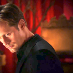 Adelanto de True Blood 5° temporada: Eric y Pam
