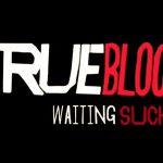 Sneak Peeks de True Blood 5° Temporada