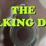 Video: The Walking Dead, alegre y ochentera