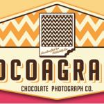 Cocoagraph: tus fotos de chocolates