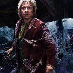 10 nuevas imágenes de The Hobbit: An Unexpected Journey