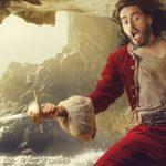 Nuevas fotos de Annie Leibovitz para Disney