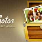 Encuentra todas tus fotos olvidadas/perdidas en tu cuenta de correo con Lost Photos