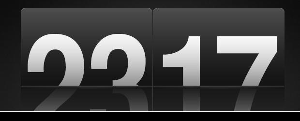 Recomendaciones para cambio de hora por inicio del horario de verano este sábado 6 de sept. (CL)