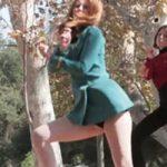 Klingon Style, la versión trekkie del hitazo del momento
