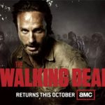 El Regreso de The Walking Dead