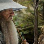 Video con 7 minutos de El Hobbit: Un Viaje Inesperado